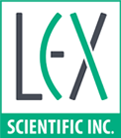 LEX Scientific Inc